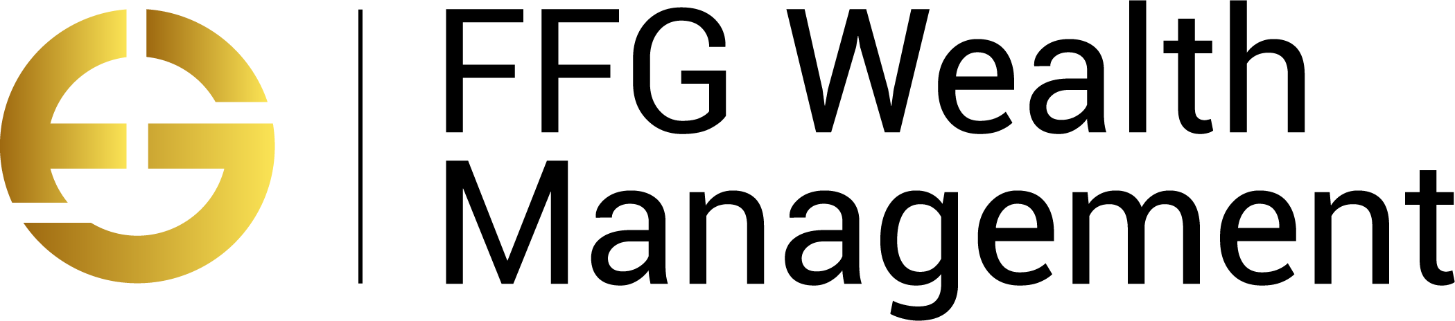 FFG Wealth Management